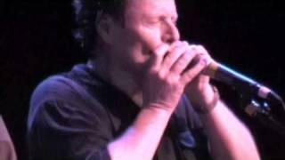 "Bruce Channel & Delbert McClinton: ""Hey Baby"""