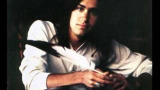 Watch Dan Fogelberg Theres A Place In The World For A Gambler video