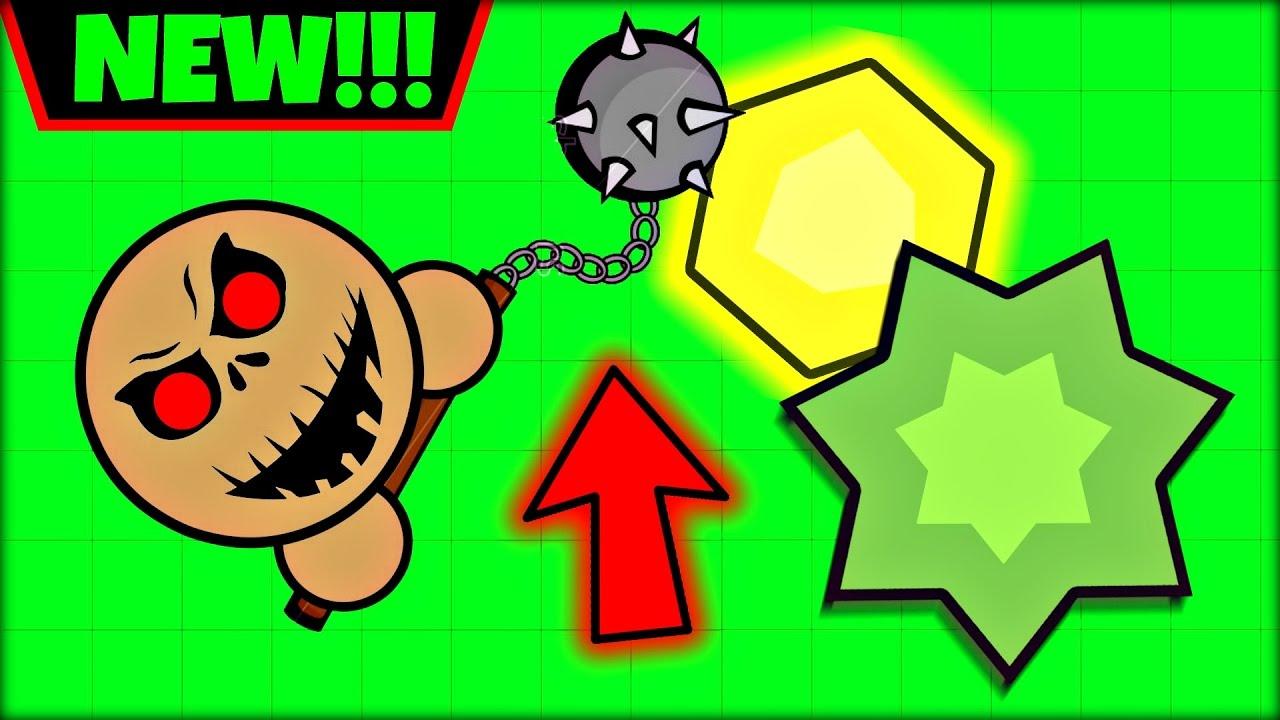 MOOMOO.IO TIPS, TRICKS & STRATEGY | MOOMOO.IO GOLD | MOOMOO.IO NEW UPDATE(moomoo.io)