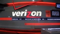 Verizon offering new 'custom' TV plan