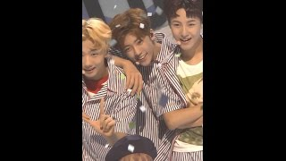 Video [MPD직캠] 엔씨티 드림 재민 직캠 Chewing Gum NCT Dream JaeMin Fancam @엠카운트다운_160825 download MP3, 3GP, MP4, WEBM, AVI, FLV April 2018