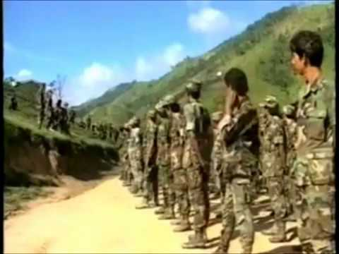 historia-de-nicaragua-derrota-sandinista-documental-(parte-1-contra-revolucion-)