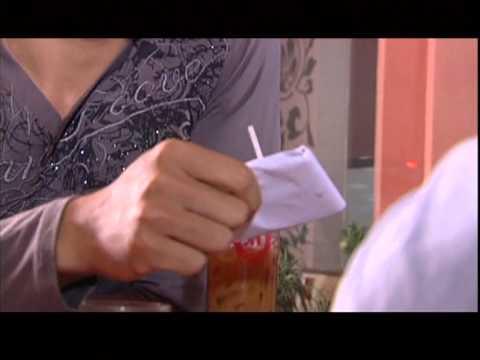 Trailer Film Người đẹp Online trên SNTV-SCTV6