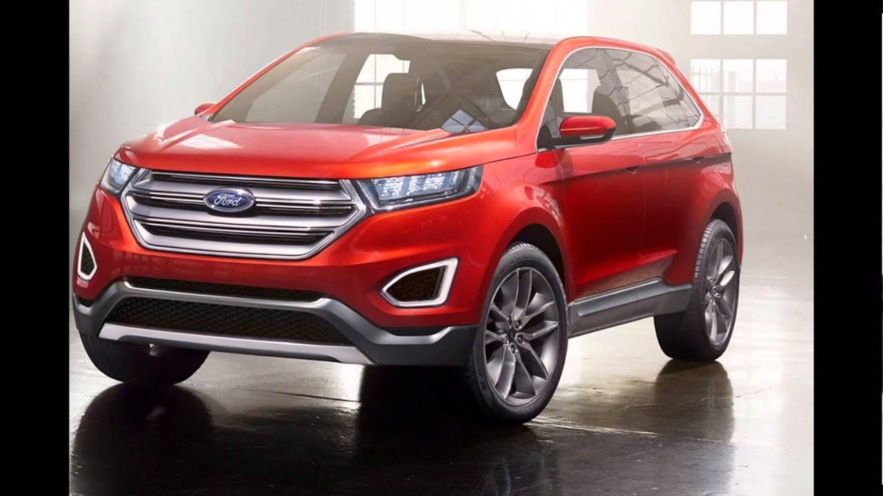 Ford Explorer  Price In Uae