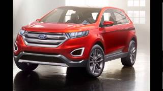 Ford Explorer 2015 Price in UAE(ford explorer 2015 price in uae, ford explorer 2015 price, ford explorer 2015, new ford explorer 2015, ford explorer 2015 review, explorer 2015 price, ford ..., 2015-08-25T19:29:57.000Z)