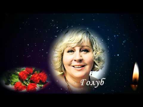 Алла Пугачева Мне нравится, что Вы больны не мной