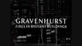 Gravenhurst - See My Friends