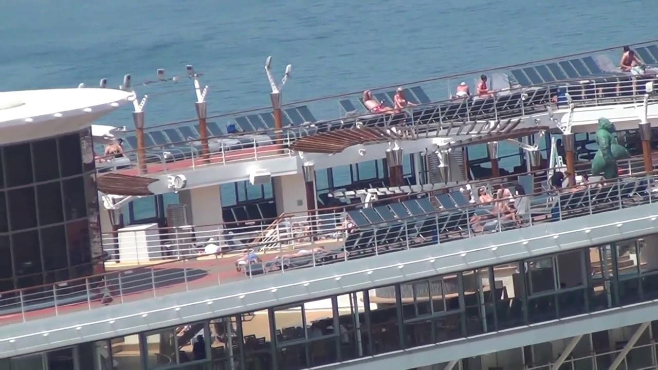 Celebrity Cruises 2019, 2020 and 2021 - Celebrity Cruises ...