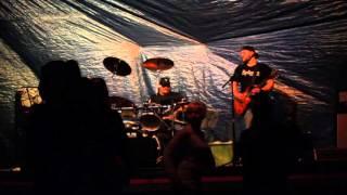 Splawn Quickrod Drop B+ Live sound clip