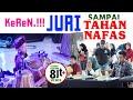 Download lagu Tsani Pengendang Cilik Luar Biasa Bikin Juri Kagum