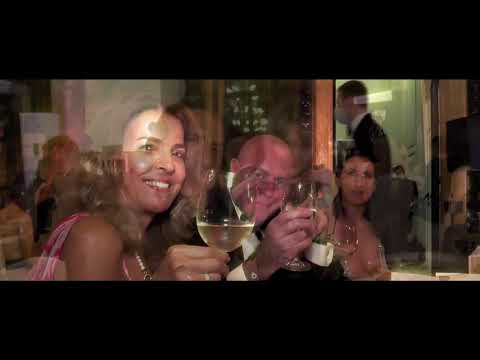 Better World Fund, Film Venice 2020