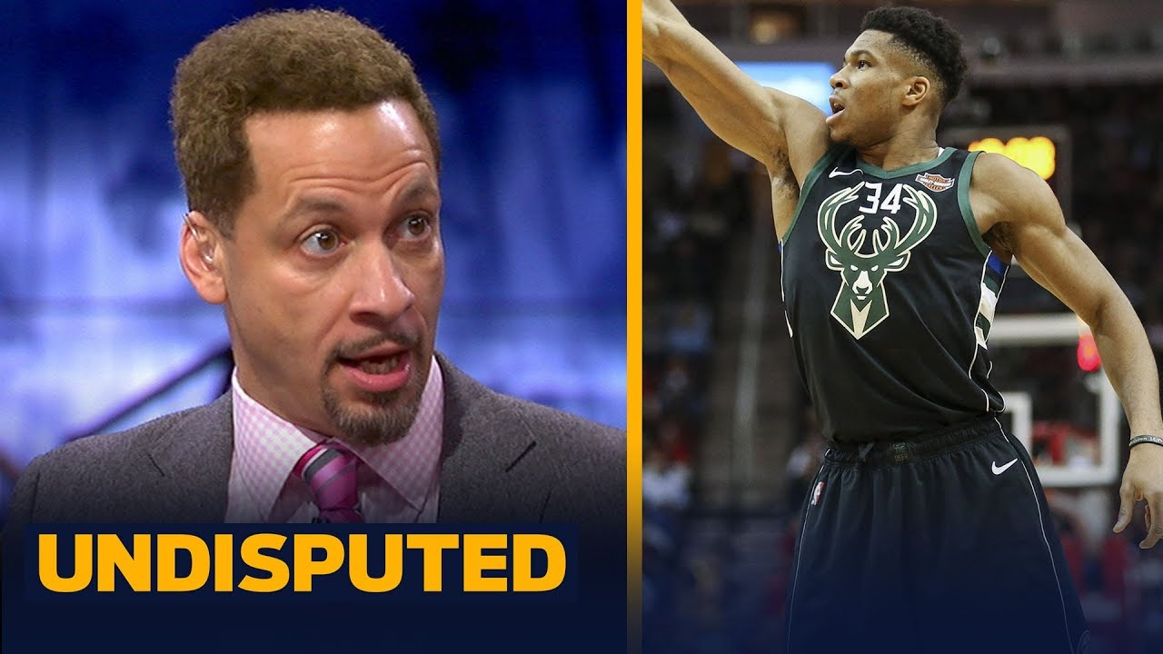 chris-broussard-was-more-impressed-with-giannis-performance-than-james-harden-nba-undisputed