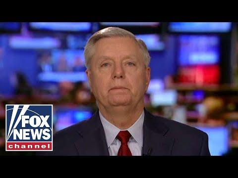 Graham: Iran's missile
