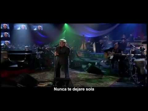 Peter Cetera - The Glory Of Love (Live) (Subtitulado)