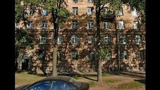 Kronstadt 20
