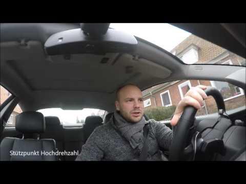 BMW 650i E63 N62 Soundcheck Reviews & more