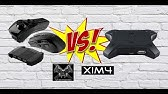 CronusMax Plus vs Titan One - Which One Should You Buy? (Review and