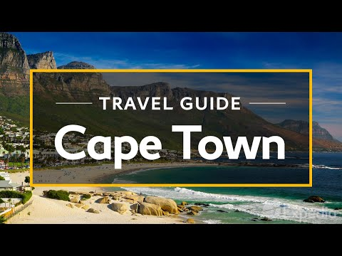 cape-town-vacation-travel-guide-|-expedia-(4k)