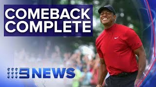 tiger-woods-wins-2019-masters-news-australia