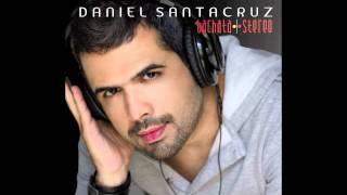 Cover images Te Amo Daniel Santacruz