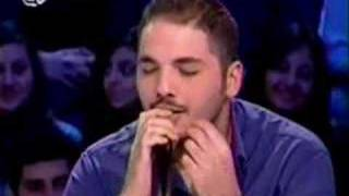 Ramy Ayach - Shta2tellak (no music)