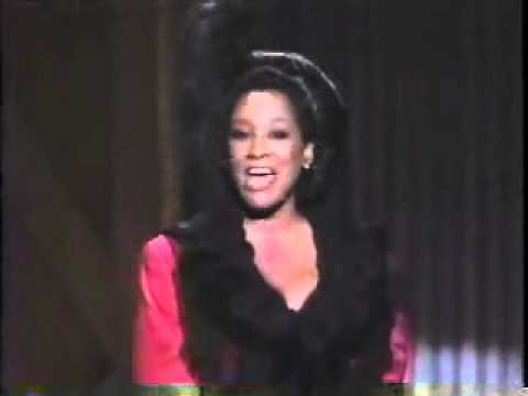 Motown 30th (Part 11)