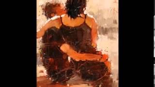 Tony Pinelli -  Quando arriverà