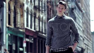 Slate & Stone commercial with Alex Valley | Front Management
