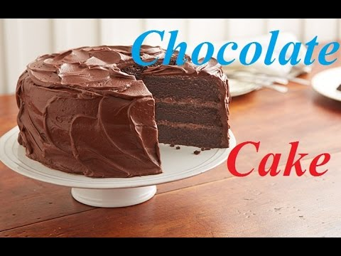 how to make cake in cooker in hindi