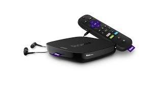 Cord Cutting Today #3 - Alexa Now Works with Roku Players & Roku TVs, Netflix, Hulu, Amazon, & More