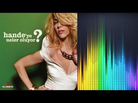 Hande Yener - Sopa ( Dance Remix )