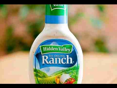 """Caller Demands Legalization of """"Ranch"""""""