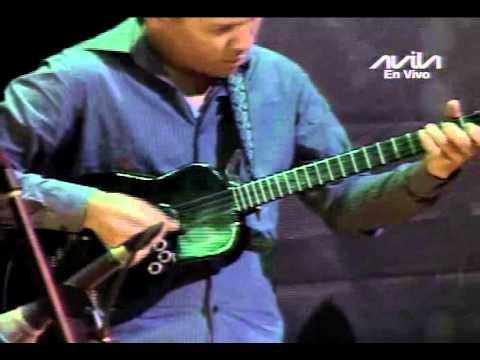La Big Landin Orquesta interpreta ska con cuatro en el Ciclo SonARA