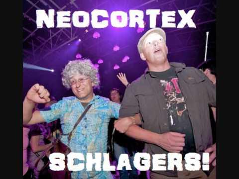 Neocortex - Schlagers!