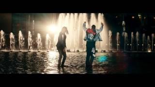 Daddy Yankee ft Ozuna - La Rompe Corazones Video Oficial