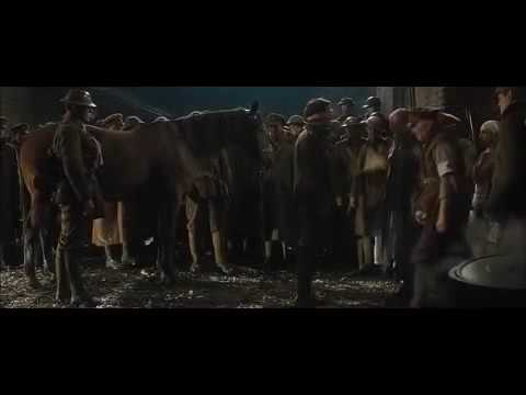 Download War Horse   Whistle 1