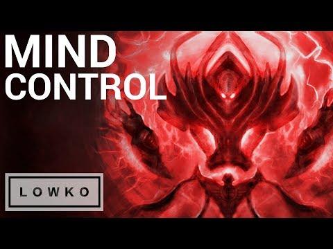 StarCraft: Remastered - MIND CONTROL?!