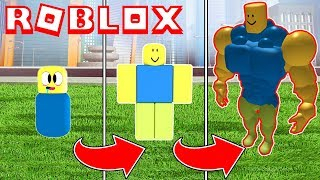 new NOOB SIMULATOR * CODES * (ROBLOX French)
