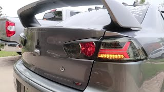 Link to these tail lights on amazon https://amzn.to/2efainz little install video with things expect while installing aftermarket lights. wanna help s...