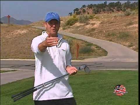 Lakota Canyon Ranch Golf Club