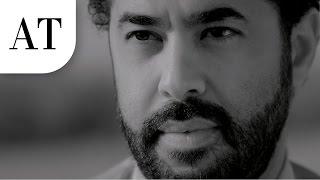 "Adel Tawil ""Wenn Du liebst"" (Official Music Video)"