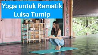 www.gakgendutlagi.com Apakah kalian baru memulai olahraga, dan karena melakukan gerakan yang ada lon.