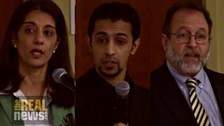 2016 Summit on Saudi Arabia: Supporting Change in Saudi Arabia