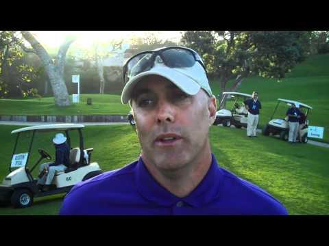 2012 NCAA Championship Highlights & Interviews.mp4