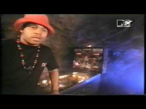 LL Cool J - The Boomin' System (HD) (1990)