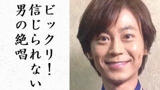 氷川きよしが最後の日本有線大賞 史上最多の9度目の受賞で有終の美を飾った