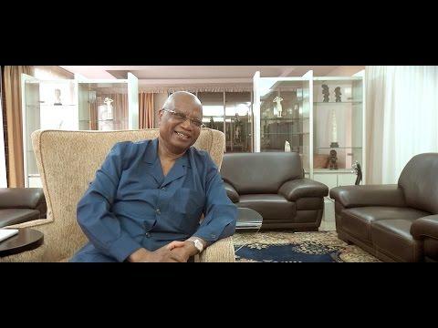 HEC United: Tiemoko Coulibaly (H.62) - Abidjan