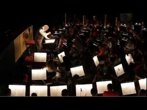 L'orchestra - The Orchestra (Teatro alla Scala)