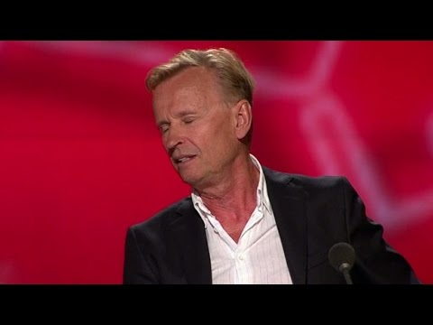 Tips från coachen med Johan Ulveson - Parlamentet (TV4)