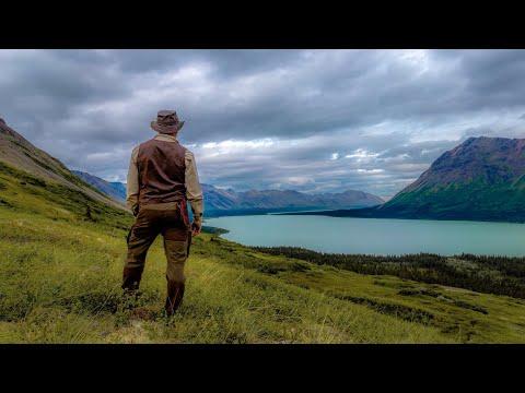 North To Alaska | Ready To Go